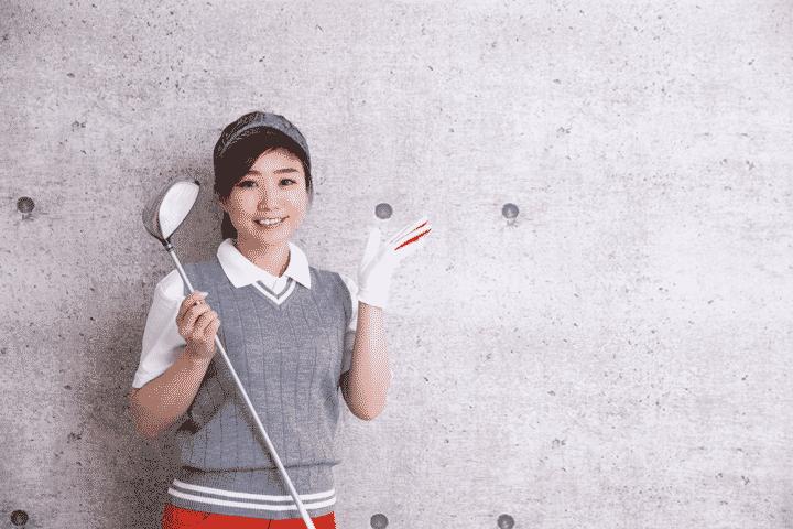 メリット4.ゴルフ保険、ゴルフ場の予約サービスが使える
