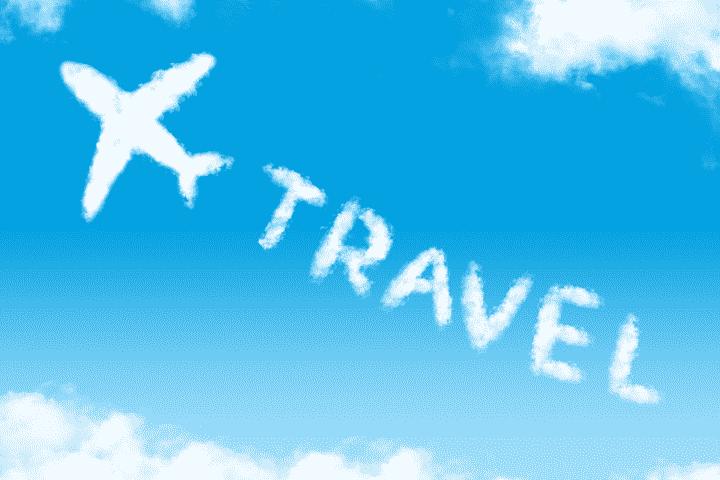 メリット2.海外旅行保険の補償額が高く、内容が充実している