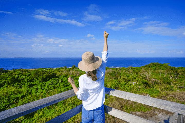 国内旅行傷害保険の改定概要