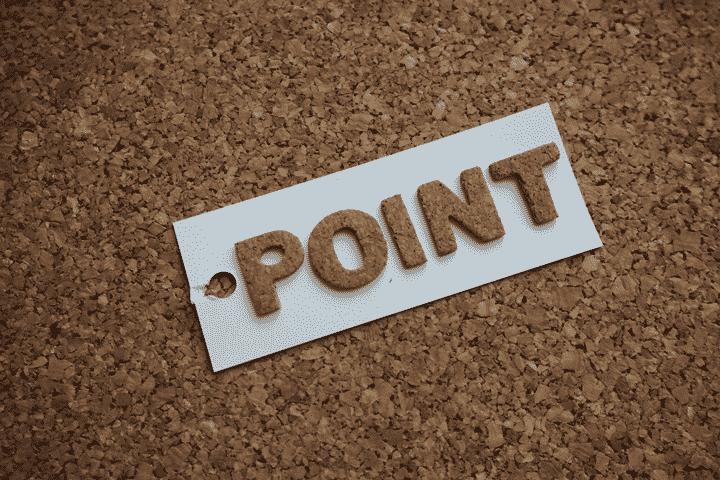 即日発行のクレジットカードを選ぶとき何を重視すべきか?