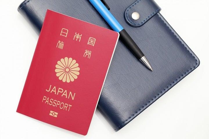 30代で海外出張が多い人におすすめのゴールドカード