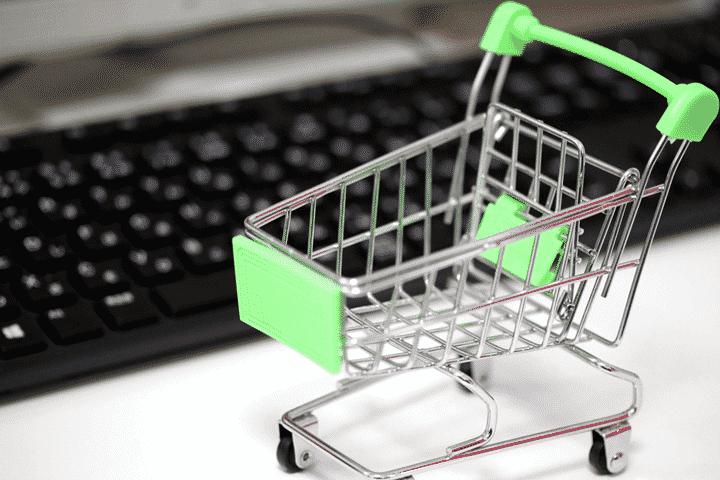 7.ポイントサイトを経由してオンラインショッピングを使う
