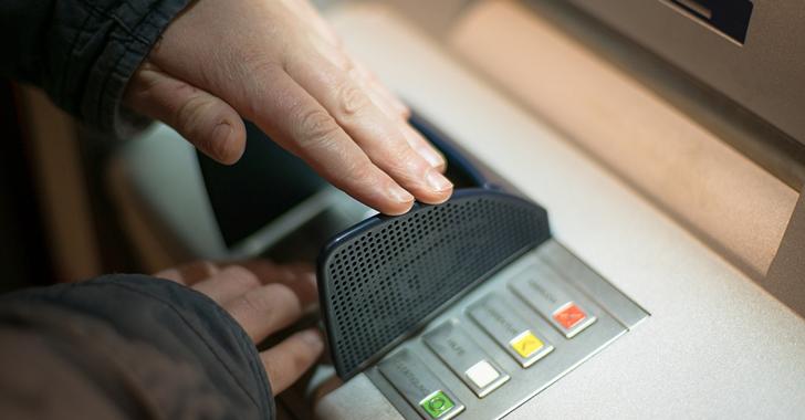 クレジットカードのサインと暗証番号の意味って?
