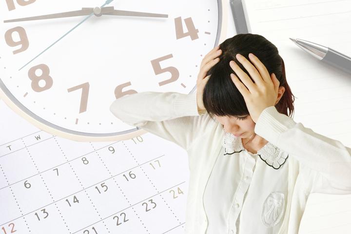 疑問3.クレジットカードの引き落とし日、時間っていつ?