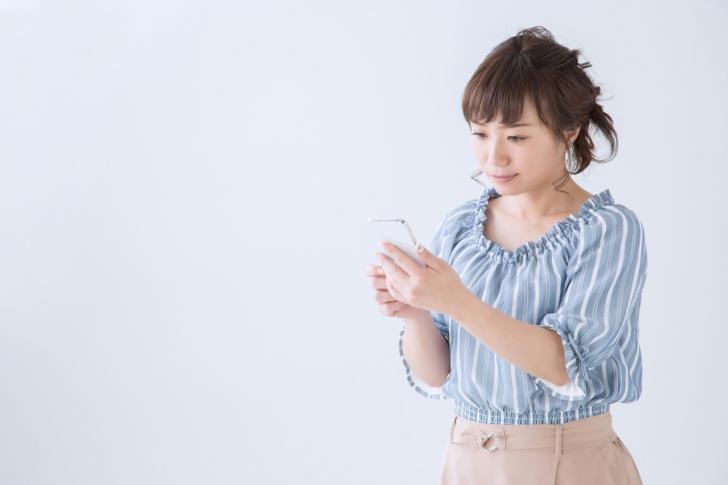 株式会社日本信用情報機関(JICC)への開示請求の方法
