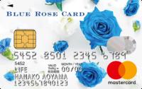 BLUE ROSE CARD(学生専用)