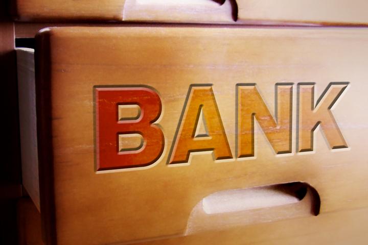 主要銀行のデビットカードの解約方法まとめ