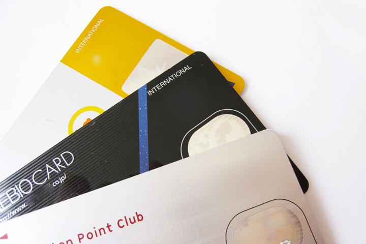 デポジット型のクレジットカードを使うメリット・デメリット