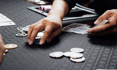 楽天市場の1円商品で年会費無料条件をクリアする方法