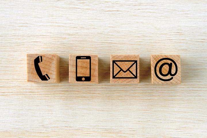 名義変更をした場合、個人信用情報はどうなる?