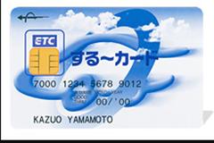 3.JCB CARD W