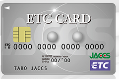 5.REX CARD(レックスカード)
