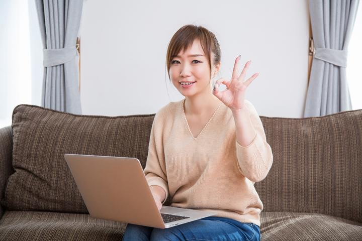 クレジットカードの入会キャンペーンで確認すべき4つのポイント