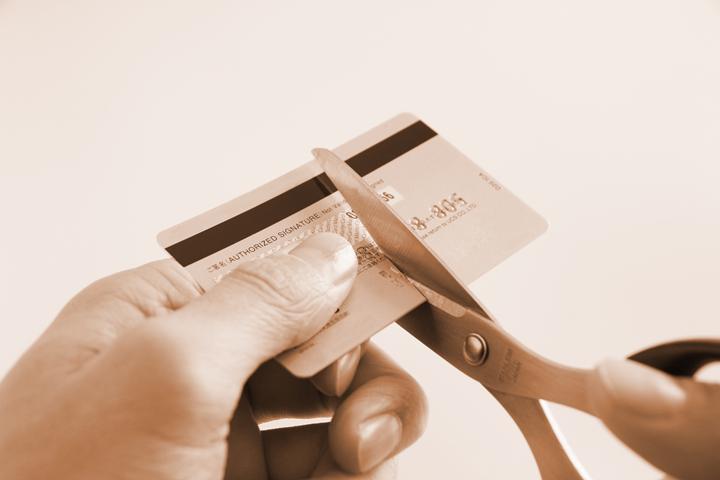 6.クレジットカードの更新後にやるべきことは?
