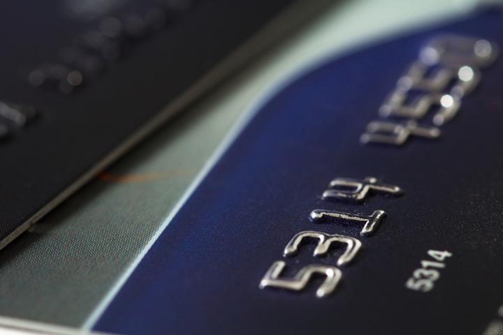 7.万が一、クレジットカードの更新ができなかったら?