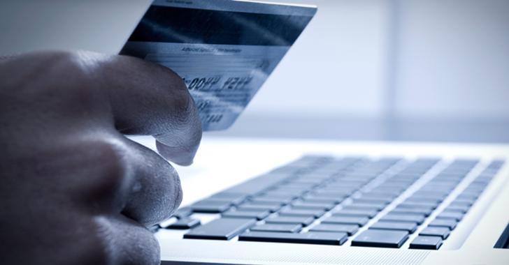 ETCカードはクレジットカードと関係あるの?