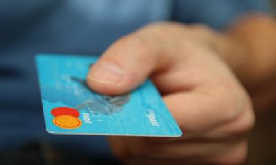 リクルートカードは楽天EdyチャージとPontaカードで3重取り可能。Ponta加盟店で2.7%の還元率!
