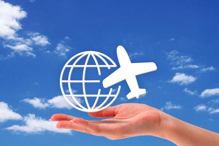 海外旅行にデビットカードを持って行ったほうがいい5つの理由