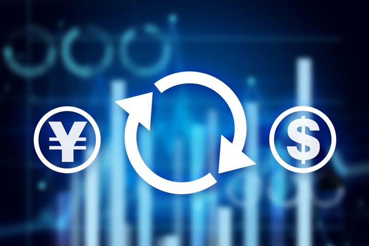 4.外貨預金口座と連動したサービスがあると何が違う?