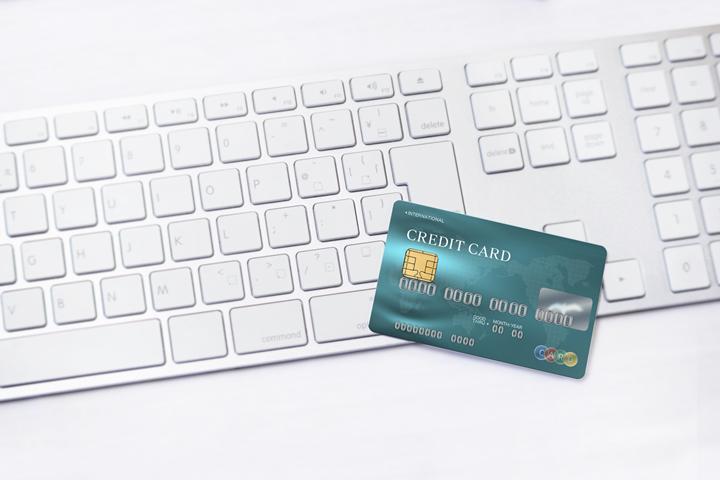 キャッシュバックが受けられるデビットカード8種
