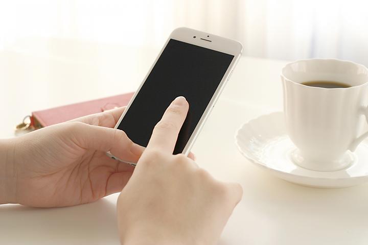 デビットカードで格安SIMを契約する3つのメリット