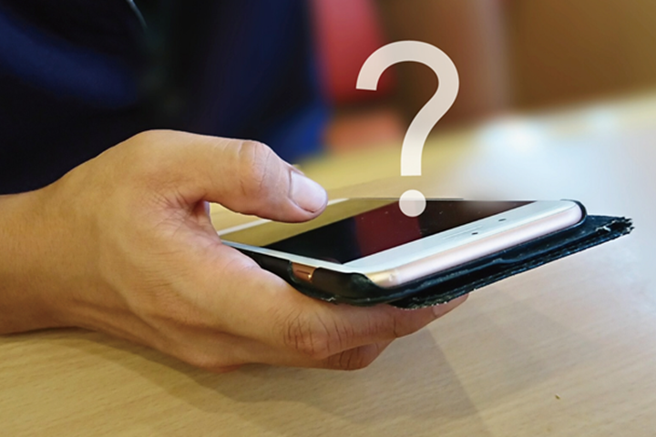 デビットカードで格安SIMを契約する6つのデメリット