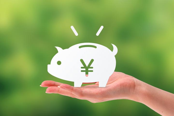 6.デビットカードとクレジットカードのポイントの貯めやすさを比較