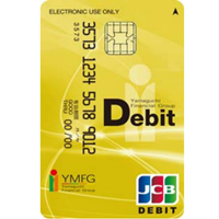 debitcard_kitakyushu_ym_debit_gold