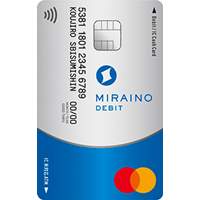 debitcard_sbinet_miraino_debit_mastercard