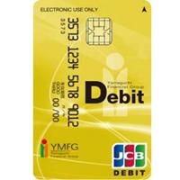 debitcard_yamaguchi_ym_debit_gold