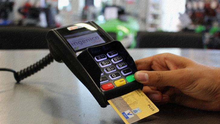 クレジットカードの暗証番号忘れた!どうすればいい?