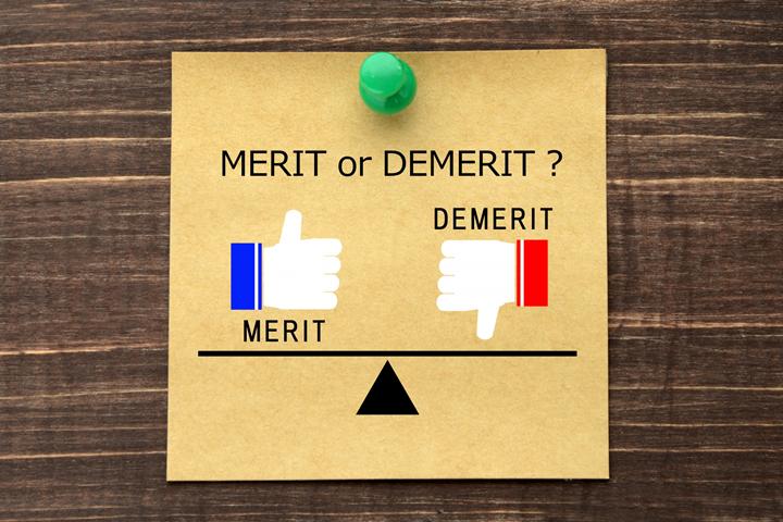 法人ETCカードのメリット・デメリット