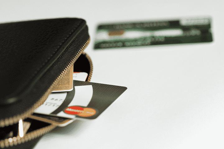 年会費無料でも海外旅行傷害保険がついてくるおすすめクレジットカード5選