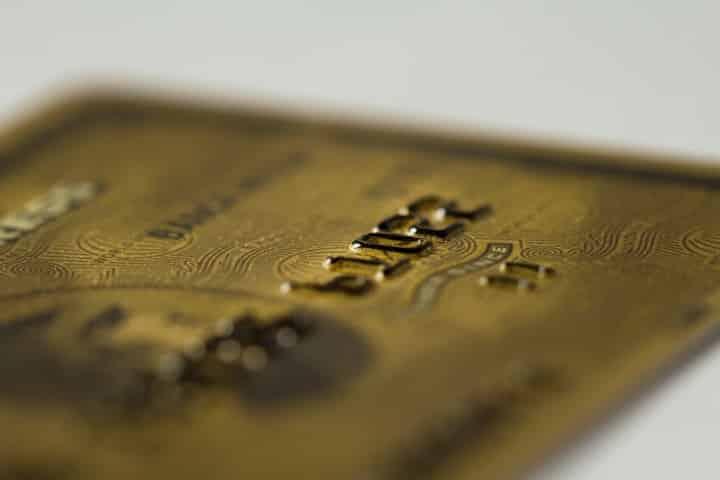 理由1.ゴールドカード=高ステータスとは限らない