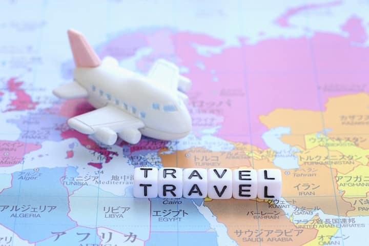 海外旅行保険が充実しているゴールドカード5選