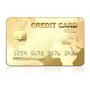 goldcard128_128