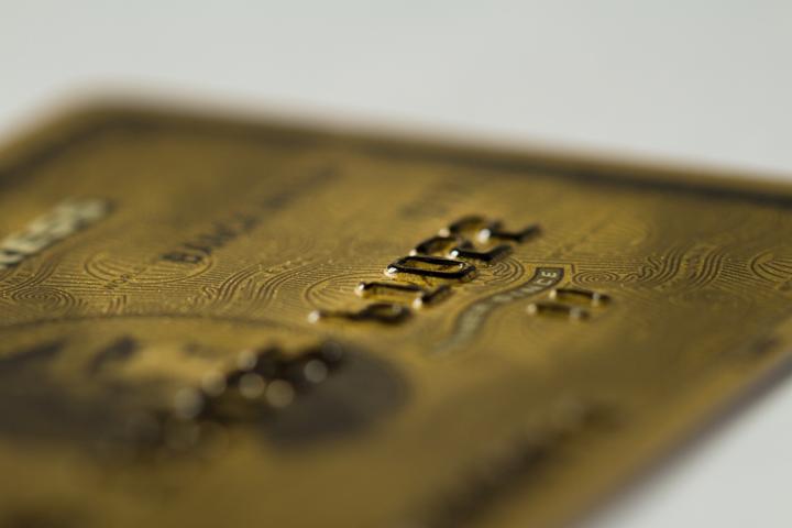 効果あり!高ランクのクレジットカードを手に入れる方法