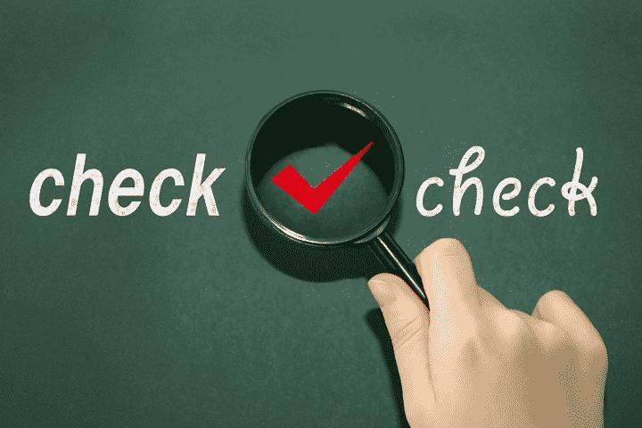 【前提】主婦のクレジットカード審査では何を見られているか