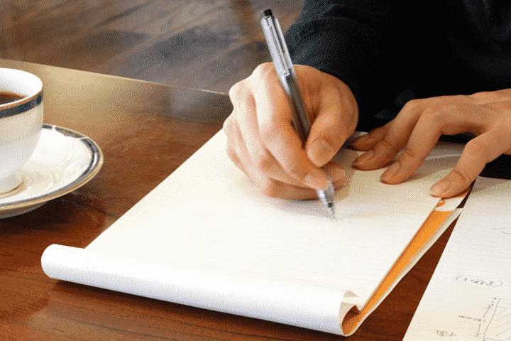 専業主婦がクレジットカードを申し込む場合の年収・職業の書き方のポイント