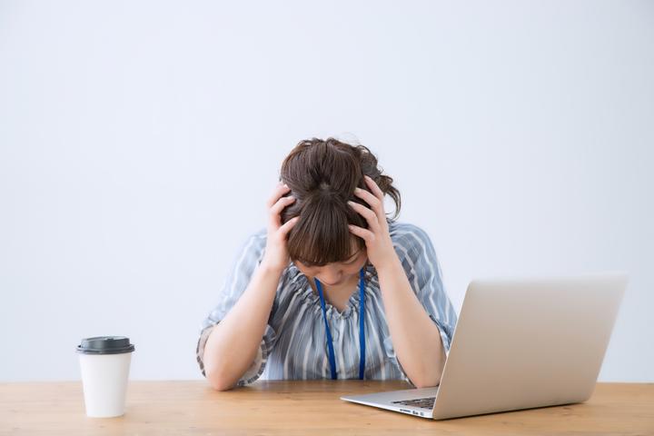 クレジットカードの紛失で起こるトラブル3選
