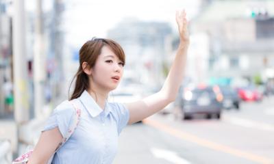 三井住友カードならUSJの1デイ・スタジオ・パスが5%割引
