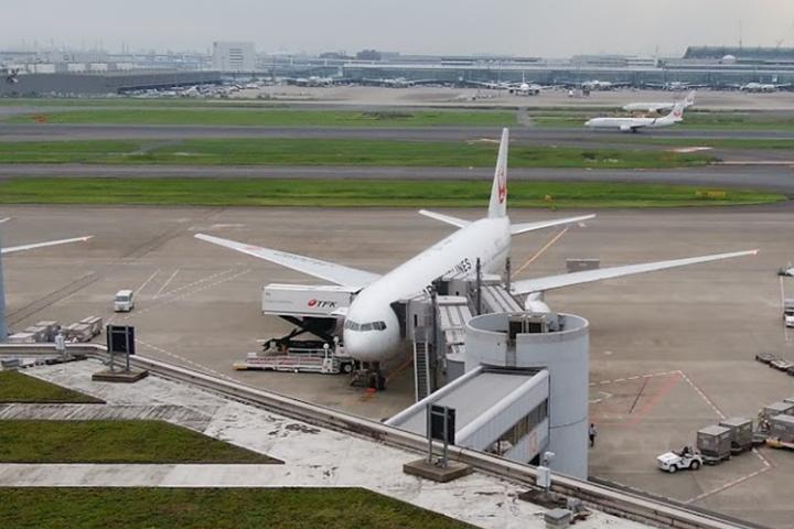 【飛行機に乗る人向け】JALマイルをクレジットカードで最も効率よく貯めるコツ