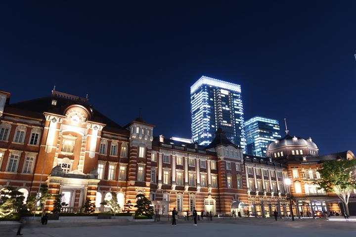 東日本のJR駅付近の商業施設で最大3.5%ポイント還元が受けられる「お得技」の概要