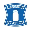 lawson128_128