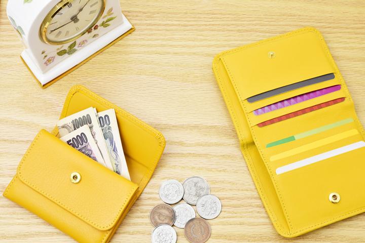 モバイルSuicaに登録できるクレジットカードは?