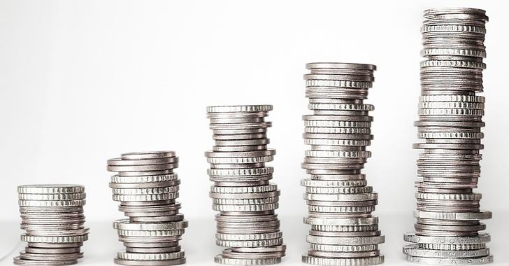クレジットカードの利用限度枠を増額する方法