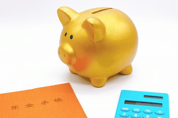 クレジットカードを利用して国民年金保険料を払う場合の注意点