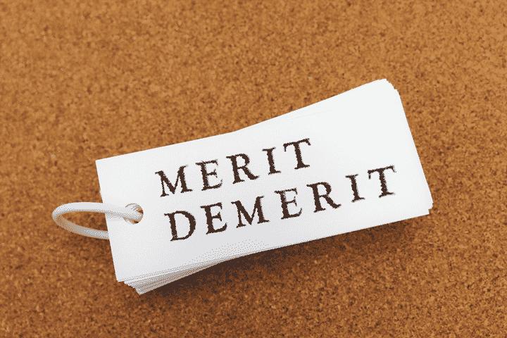 クレジットカードに保険が自動付帯していることのメリット・デメリット