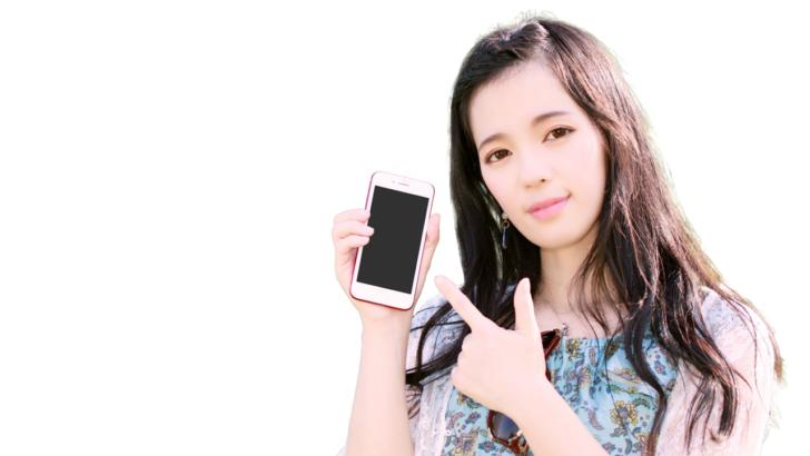 5.スマートフォン決済による支払い