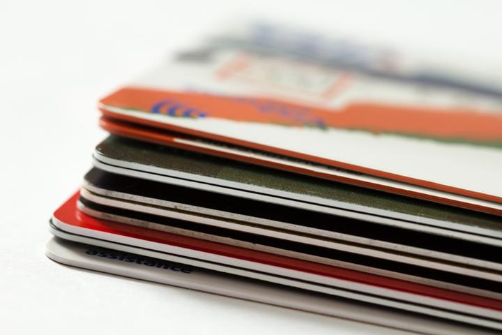 ペイペイでポイントを貯めたい人におすすめのクレジットカード5選